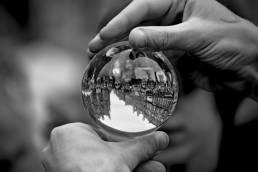 Lead, prospects, analytics, sales analytics, salespredict