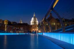 London; sales; sales process